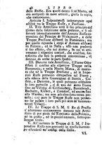 giornale/TO00195922/1762/unico/00000052