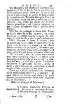 giornale/TO00195922/1762/unico/00000053