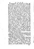 giornale/TO00195922/1762/unico/00000054