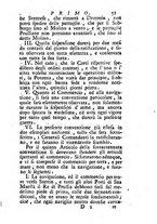 giornale/TO00195922/1762/unico/00000055