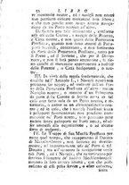 giornale/TO00195922/1762/unico/00000056