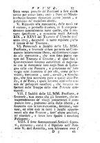 giornale/TO00195922/1762/unico/00000057