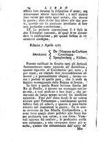 giornale/TO00195922/1762/unico/00000058