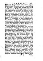 giornale/TO00195922/1762/unico/00000059