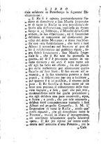 giornale/TO00195922/1762/unico/00000060