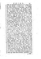 giornale/TO00195922/1762/unico/00000061