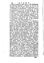 giornale/TO00195922/1762/unico/00000062