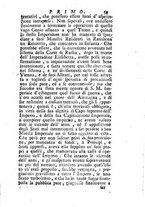 giornale/TO00195922/1762/unico/00000063