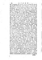 giornale/TO00195922/1762/unico/00000064