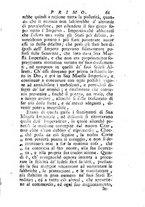 giornale/TO00195922/1762/unico/00000065