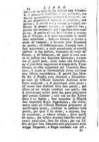 giornale/TO00195922/1762/unico/00000066