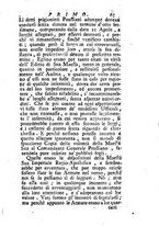 giornale/TO00195922/1762/unico/00000067