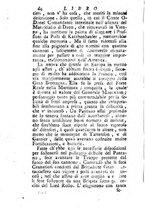 giornale/TO00195922/1762/unico/00000068