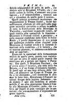 giornale/TO00195922/1762/unico/00000069