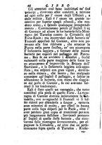 giornale/TO00195922/1762/unico/00000070