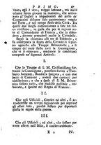 giornale/TO00195922/1762/unico/00000071