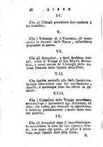 giornale/TO00195922/1762/unico/00000072