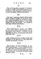 giornale/TO00195922/1762/unico/00000073