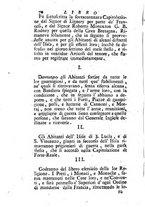 giornale/TO00195922/1762/unico/00000074