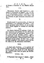 giornale/TO00195922/1762/unico/00000075