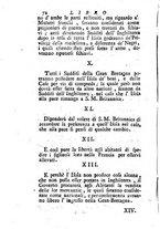 giornale/TO00195922/1762/unico/00000076