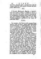 giornale/TO00195922/1762/unico/00000078