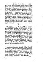 giornale/TO00195922/1762/unico/00000079