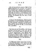 giornale/TO00195922/1762/unico/00000080