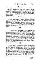 giornale/TO00195922/1762/unico/00000081