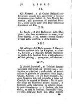 giornale/TO00195922/1762/unico/00000082