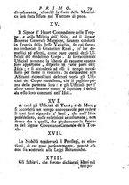 giornale/TO00195922/1762/unico/00000083