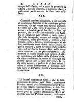 giornale/TO00195922/1762/unico/00000084