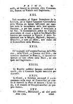 giornale/TO00195922/1762/unico/00000085