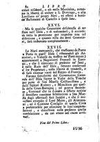 giornale/TO00195922/1762/unico/00000086