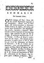 giornale/TO00195922/1762/unico/00000087