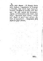 giornale/TO00195922/1762/unico/00000088