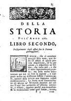giornale/TO00195922/1762/unico/00000089