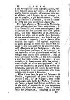 giornale/TO00195922/1762/unico/00000090