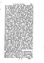 giornale/TO00195922/1762/unico/00000091