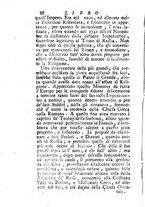 giornale/TO00195922/1762/unico/00000092