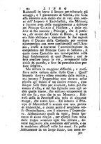 giornale/TO00195922/1762/unico/00000094