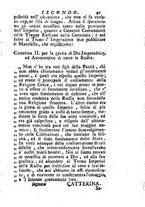 giornale/TO00195922/1762/unico/00000095