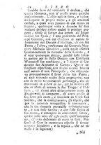 giornale/TO00195922/1762/unico/00000096