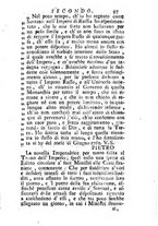 giornale/TO00195922/1762/unico/00000097