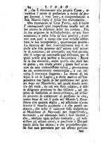 giornale/TO00195922/1762/unico/00000098