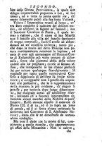 giornale/TO00195922/1762/unico/00000099