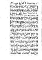 giornale/TO00195922/1762/unico/00000100