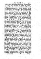 giornale/TO00195922/1762/unico/00000101