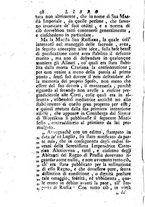 giornale/TO00195922/1762/unico/00000102