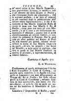 giornale/TO00195922/1762/unico/00000103